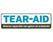 Aile : Tear-aid pas cher