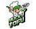 Wax : Yucky Tofu pas cher
