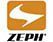 Mountainboard : Zeph pas cher