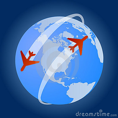 Kite trip : trouver un bon plan sur place