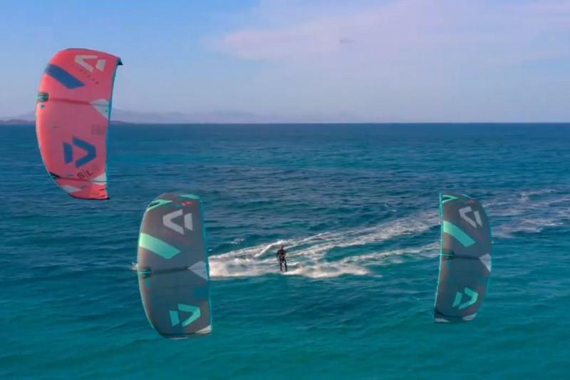 #BreakingNews: La Neo SLS et les planches de surf D/lab 2022 by Duotone viennent de sortir !