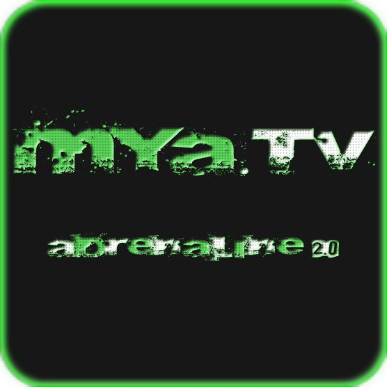 Myadrenaline.TV : L'essentiel de votre adrénaline 2.0 !
