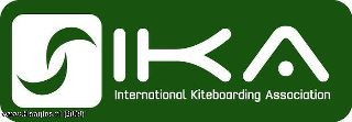 Slalom Kitecross en Espagne