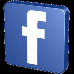 F.ONE sur Facebook