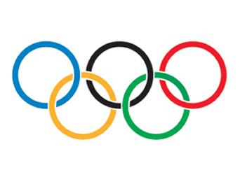 Du kitesurf aux J.O de 2016 à Rio