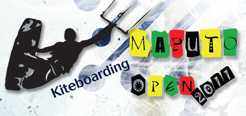 Maputo Kiteboarding Open 2011