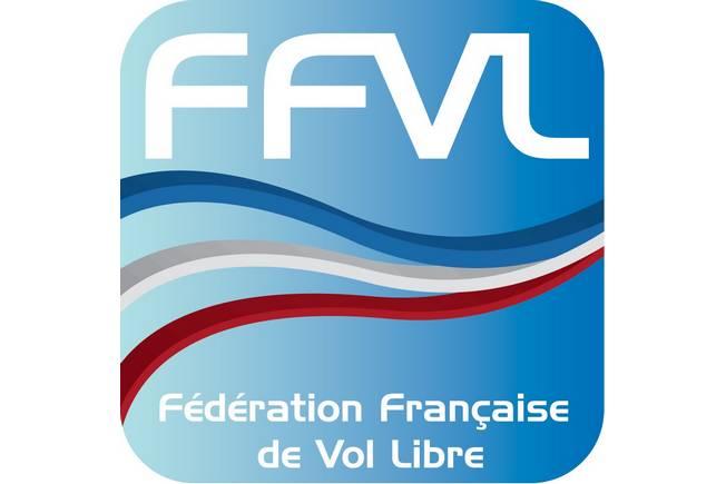 La FFVL rempile