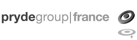 Un job chez Pryde Group France