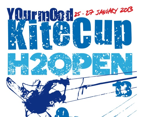 Yourmood Kitecup H2 Open La Rosière