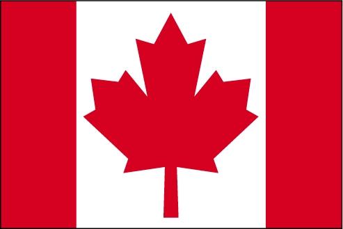 Du job dans le kite à Montréal