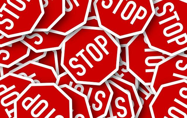 Stop ou encore ?