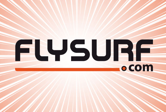 FLYSURF.COM CHANGE DE PEAU