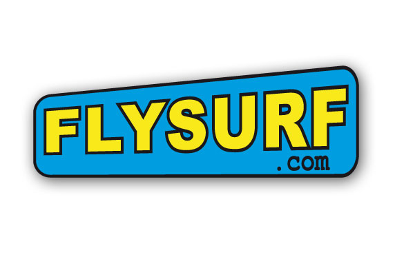Flysurf.com a 15 ans