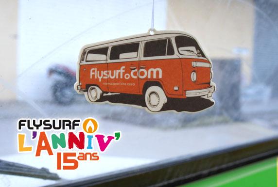 1998-2013: Flysurf.com à 15 ans!