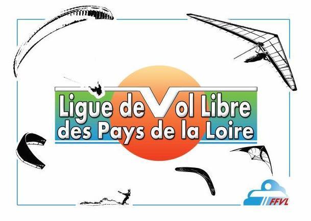 Equipe-de-Ligue-Pays-de-la-Loire