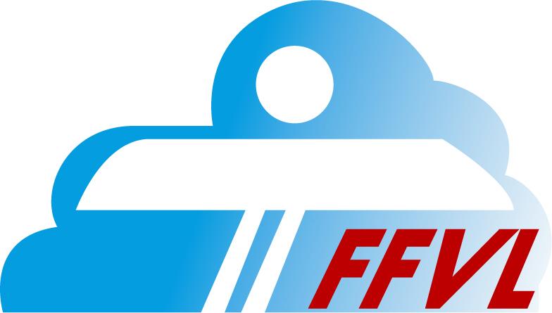 Championnats de France de race et de foil
