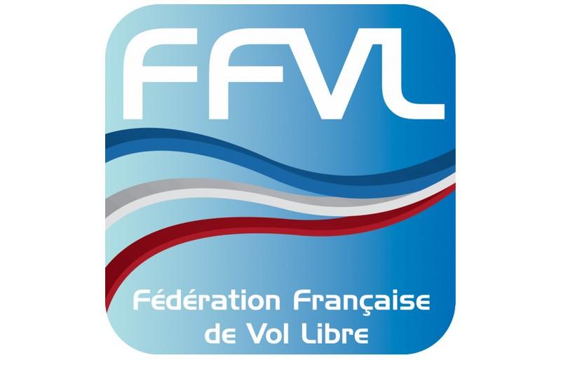 La FFVL perd la délégation du kite