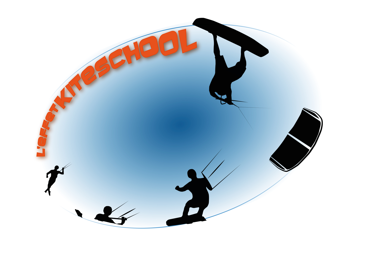 Nouvelle école de kitesurf à Palavas les Flots