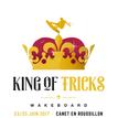 King of Tricks