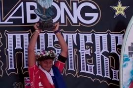 Breaking news: Jérémy Florès se retire du circuit pro !