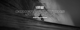 World Champion 2017 JJ Florence