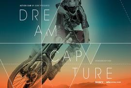 Dream Capture