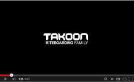 La Takoon Family au Belize