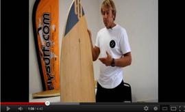Les Surfs HB sont enfin dispo!