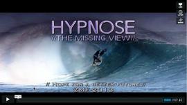 Hypnose/ les activités nautiques disparues à la Réunion.