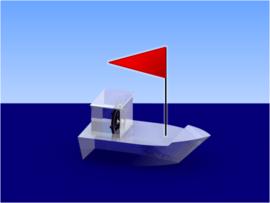 Apprendre le kitesurf avec flysurf.com