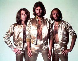 Le quatrième Bee Gees