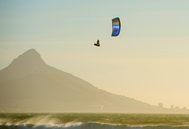 Len10 - The Mother City | On the Fly S1E5