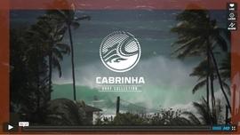 Cabrinha Surf Collection 2014