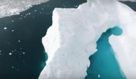 Artic Challenge