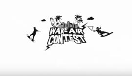 Wake Air Contest