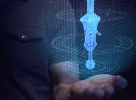 Cabrinha Fireball Connection System : le retour de l'innovation