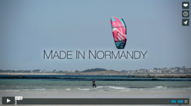 Made in Normandie #2