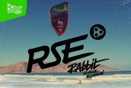 Wainman Hawaii RSE