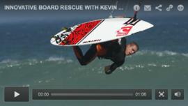 Kevin tout puissant