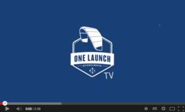 Onelaunch Surf School avec flysurf.com