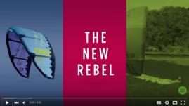 North Rebel 2016 : le clip