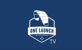 A l'école avec Onelauch et flysurf.com