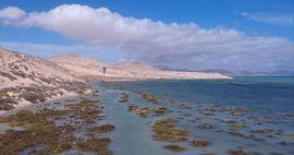 Fuerte Pasdeventura
