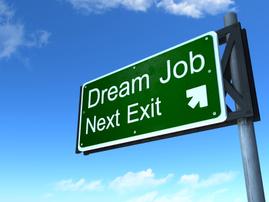 Job aux Antilles