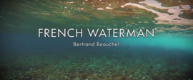French Waterman