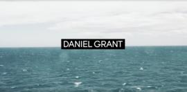 Daniel Grant en Nouvelle Zélande