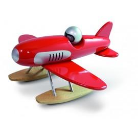 Apprenez à faire du kitesurf avec Onelaunch kiteboarding et flysurf.com