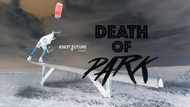 Death of Park