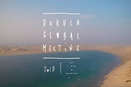 Dakhla Global Meeting 2018