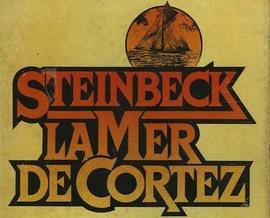 Sur les traces de John Steinbeck